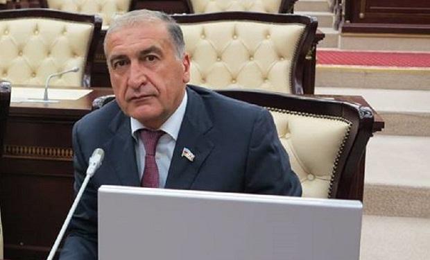 Azərbaycan xalqının xəyal kimi görünən arzularını REALLAŞDIRAN  LİDER