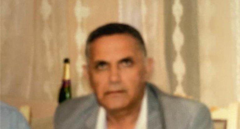 Türkan icra nümayəndəsinin oğlu öz bacısını öldürdü - Bakıda dəhşətli ailə faciəsi - FOTO