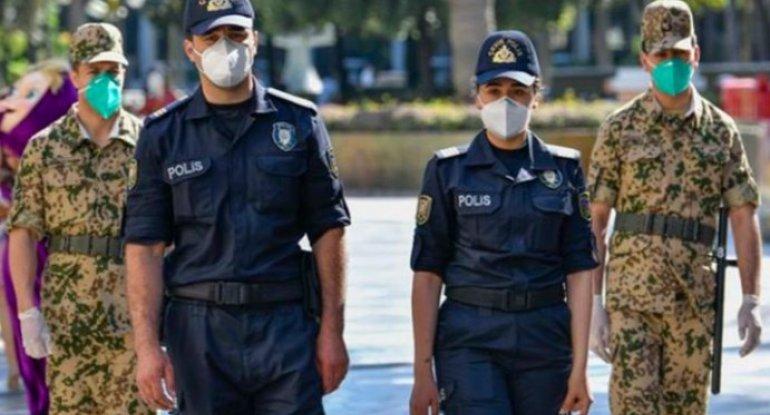 Azərbaycanda karantin rejimi yenidən uzadılır?