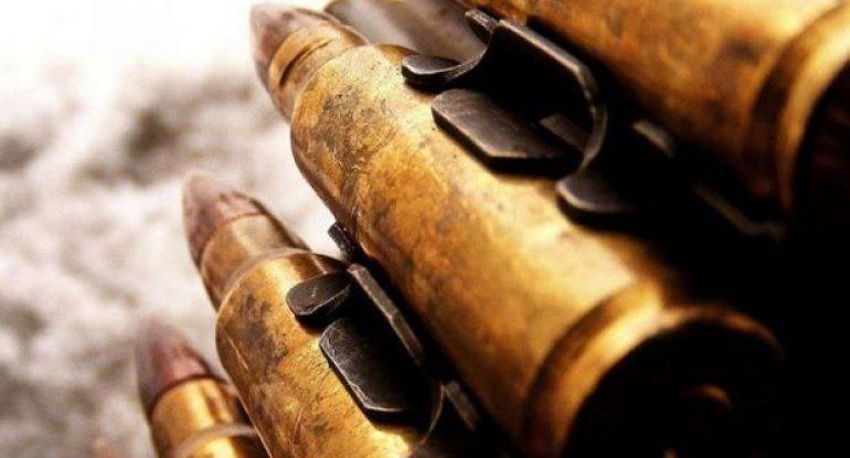SON DƏQİQƏ: Ermənistan ordusunun alayı darmadağın edildi - RƏSMİ