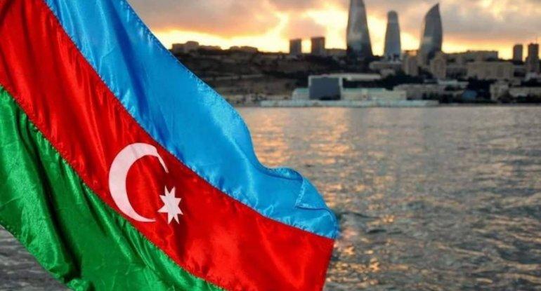 Azərbaycana birbaşa dəstəyini ifadə edən ölkələr - SİYAHI