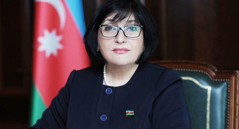 Milli Məclisdə təmsil olunan siyasi partiyaların sayı 11-ə çatıb