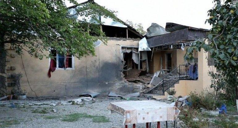 Erməni təcavüzü nəticəsində 14 mükli sakin ölüb, 46 nəfər yaralanıb - RƏSMİ