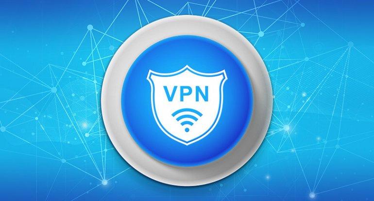 VPN istifadə edənlərə XƏBƏRDARLIQ! - Məlumatlar kənara sızdırıla bilər