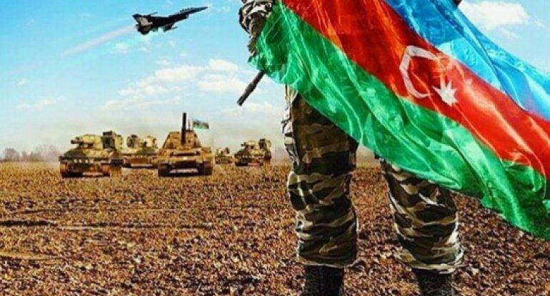 Azərbaycanda nazirliyin 52 əməkdaşı cəbhəyə yollandı - RƏSMİ - FOTO