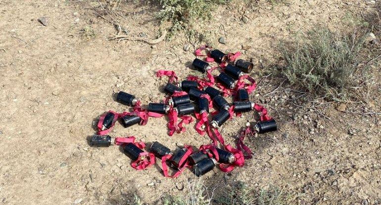 BTC-nin raket atəşinə tutulması ilə bağlı cinayət işi başlanıldı