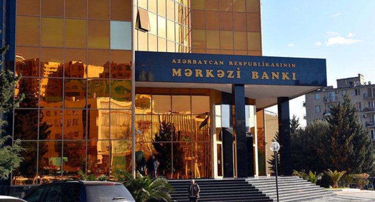 Azərbaycan Mərkəzi Bankından Ermənistan üçün ianə toplayan Rusiya bankına sərt ETİRAZ