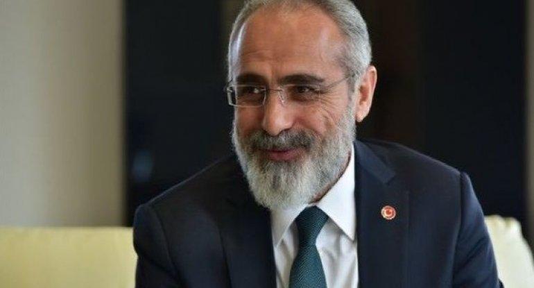 """Türkiyə Prezidentinin baş müşaviri: """"Azərbaycan Ordusu işğalçıları iti qovan kimi qovur"""""""