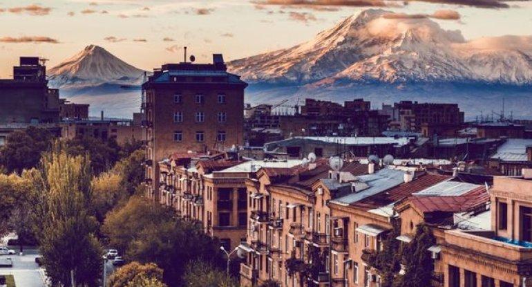 Ermənistana dəyən ziyanı bağlamaq üçün onilliklər lazım olacaq - ŞƏRH
