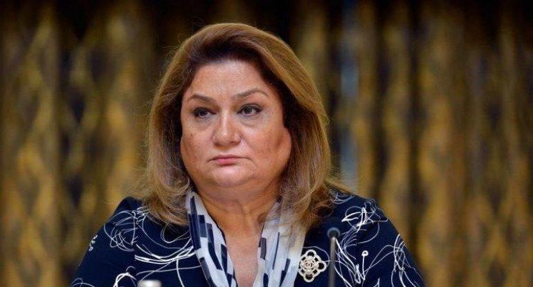 """Deputat: """"Bir zamanlar Qarabağın azad olunması və Naxçıvanın blokadadan aza ..."""