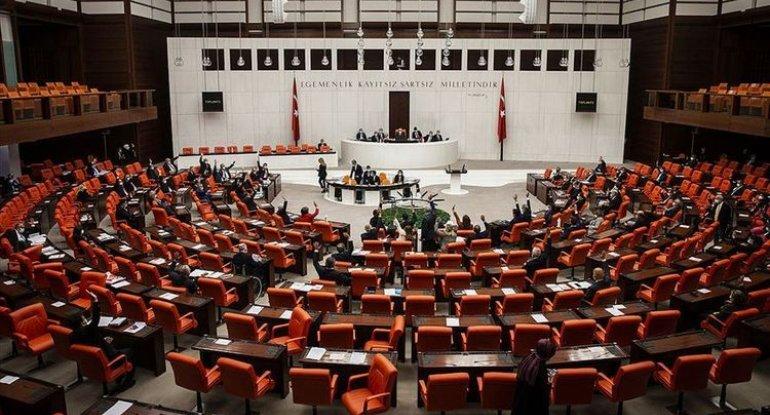 Türkiyənin Azərbaycana hərbi qüvvələr göndərməsinin DETALLARI AÇIQLANDI