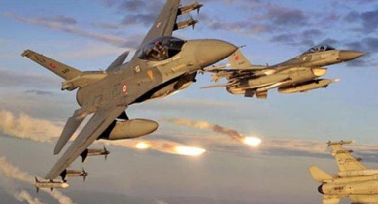 SON DƏQİQƏ: İsrail və İran qüvvələri arasında atışma- ÖLƏNLƏR VAR