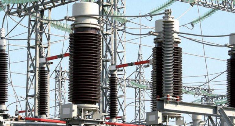 Cəbrayıl və Hadrut elektrik enerjisi ilə təmin olundu
