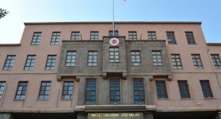 SON DƏQİQƏ: Türkiyə Qarabağla bağlı açıqlama yaydı