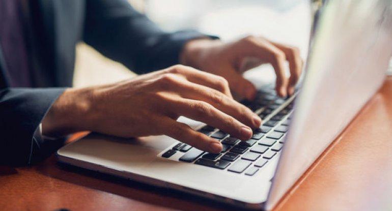 Rayonlarda internetin dayandırılması ilə bağlı xəbərlərə nazirlikdən RƏSMİ  ...