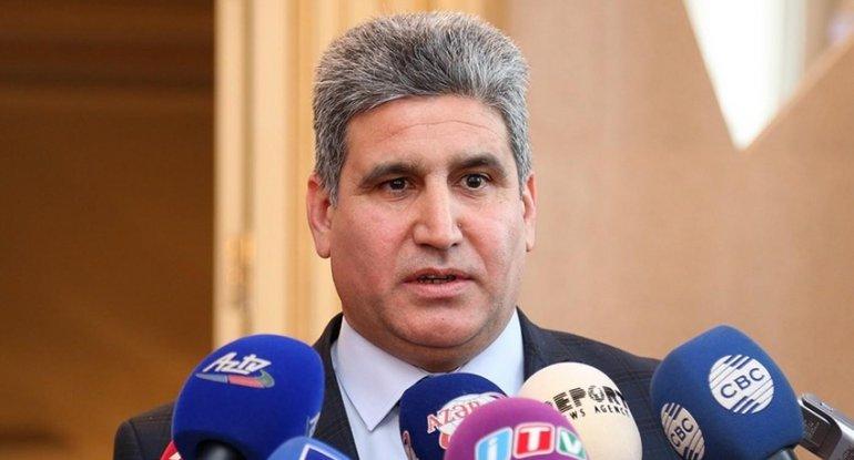 Dövlət Komissiyası: Bütövlükdə 54 erməni azad edilib