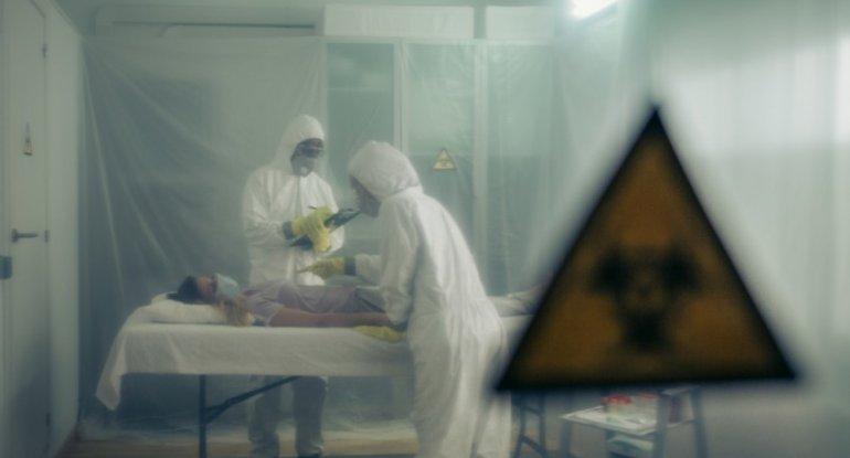 Ermənistanda koronavirusa yoluxanların sayı 152 mini ötdü