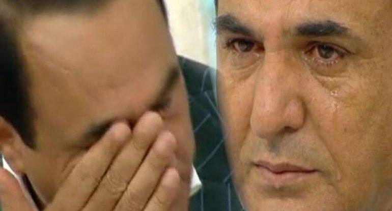 Manaf Ağayevin ailəsində FACİƏ - GECƏ VƏFAT ETDİ