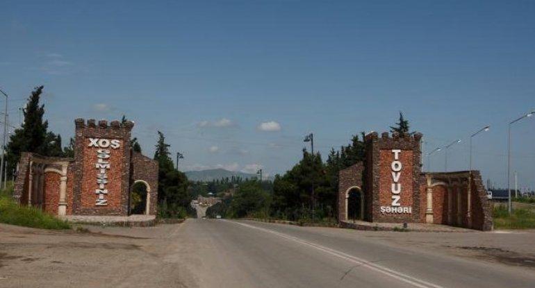 Tovuzun Ermənistandakı kəndləri qaytarılır? – AÇIQLAMA