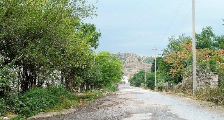 Zəngilan və Qubadlının minalardan təmizlənilməsinə başlanıldı