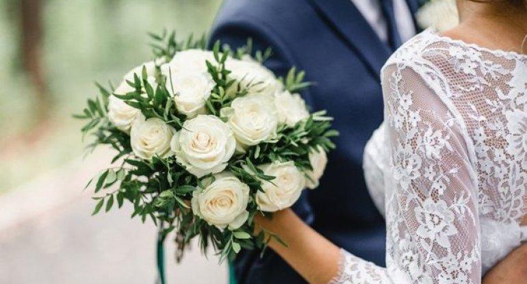 COVID-19 nikahların və boşanmaların sayına necə təsir göstərib? - RƏSMİ