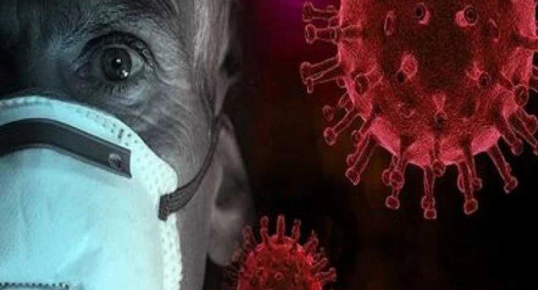 Virusa qarşı ən güclü immunitet AÇIQLANDI