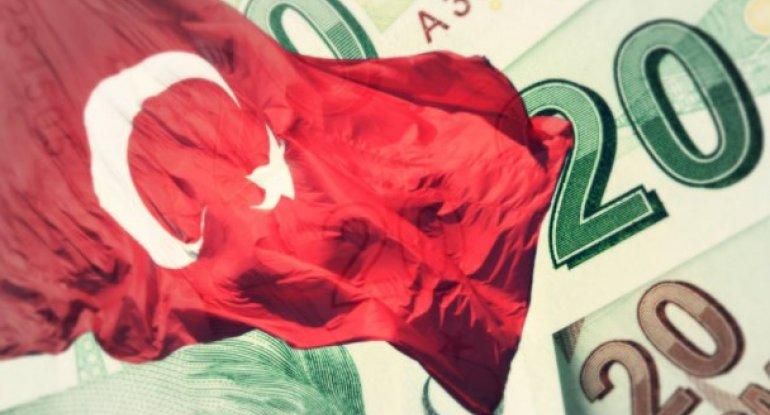 Türkiyə mühüm sənədi imzaladı: Bundan sonra...