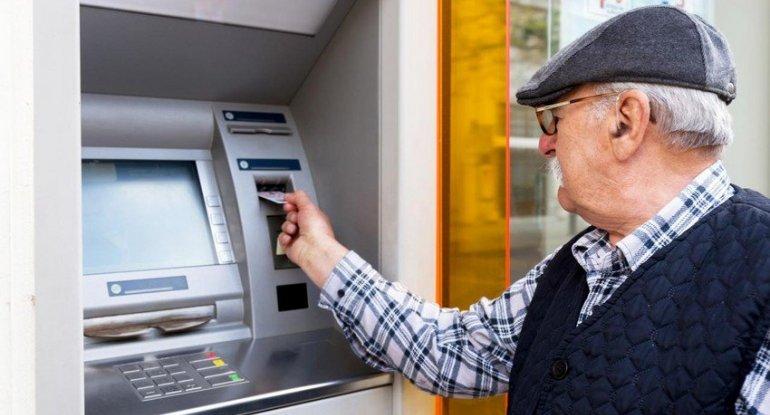Pensiyalar yeni qayda ilə hesablanacaq - Qanuna dəyişiklik edilir