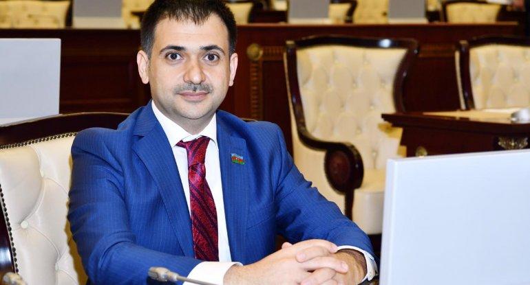 2021-ci il Azərbaycan üçün yeni uğurlar ili olacaq