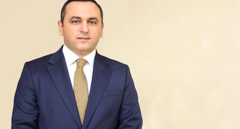 """""""Tibbi xidmət tamamilə pulsuz olacaq"""" – Ramin Bayramlı"""
