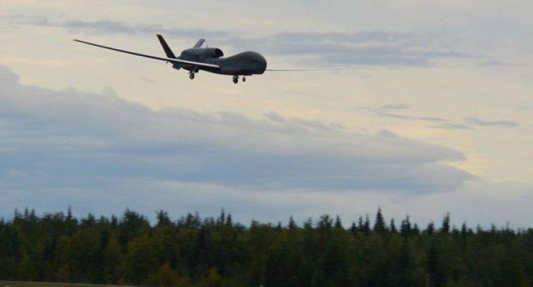 Azərbaycan xüsusi dronlar alacaq