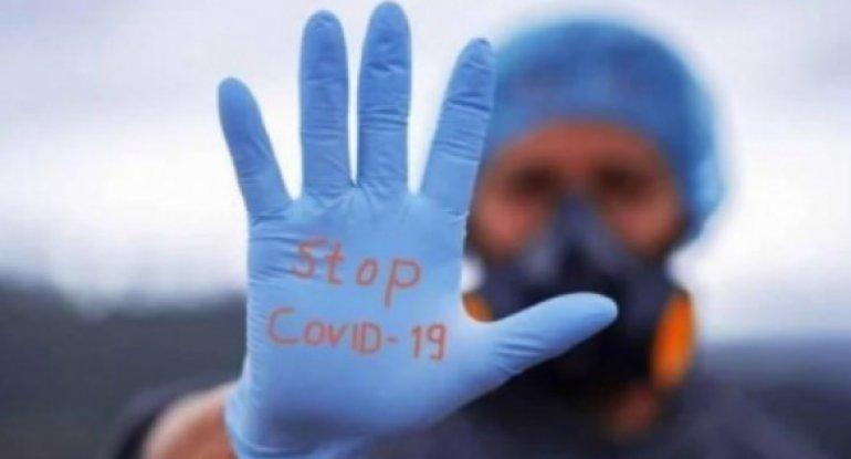 DİQQƏT: Hamını qorxuya salan koronavirusun özü də bunlardan qorxurmuş...