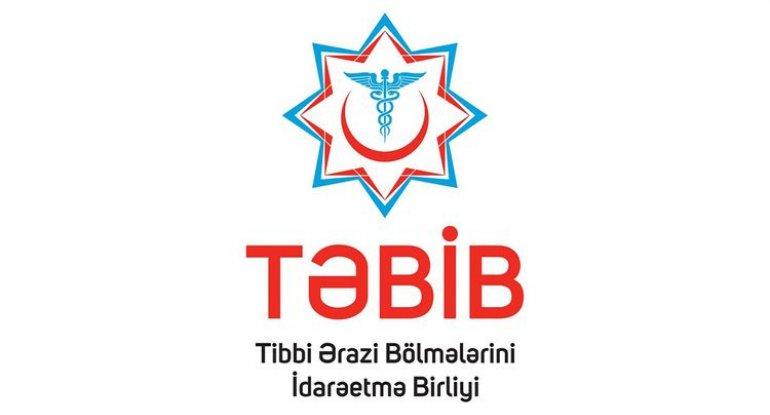 Azərbaycana gətiriləcək vaksinlərin ölümə səbəb olma iddialarına TƏBİB-dən REAKSİYA