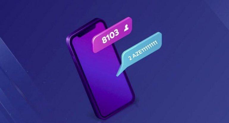 Azərbaycanda SMS icazə sistemi ləğv olundu