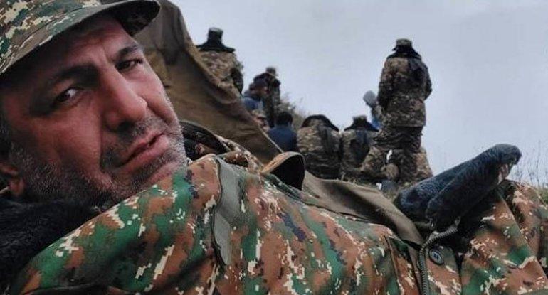 Azərbaycanda neçə erməni terrorçu var? - GÜNÜN MÖVZUSU