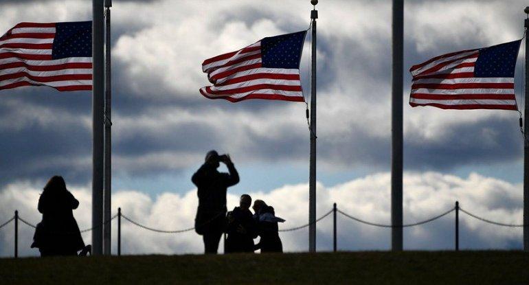 ABŞ deportasiyanı 100 gün müddətinə dayandıracaq