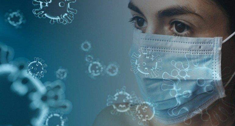 Koronavirus riskini bu yolla azaltmaq olar - HƏKİM AÇIQLADI