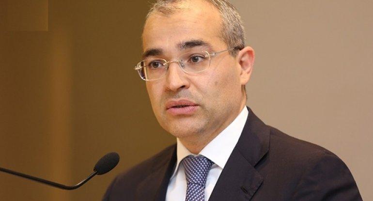 Azərbaycana dəymiş ziyanın hesablanmasına başlanılıb
