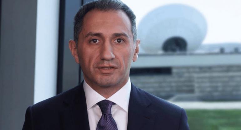 Prezidentin nazir təyin etdiyi Rəşad Nəbiyev kimdir? - DOSYE
