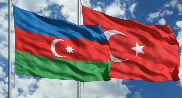 Türkiyə ilə Azərbaycan arasında viza ilə bağlı yeni xəbər