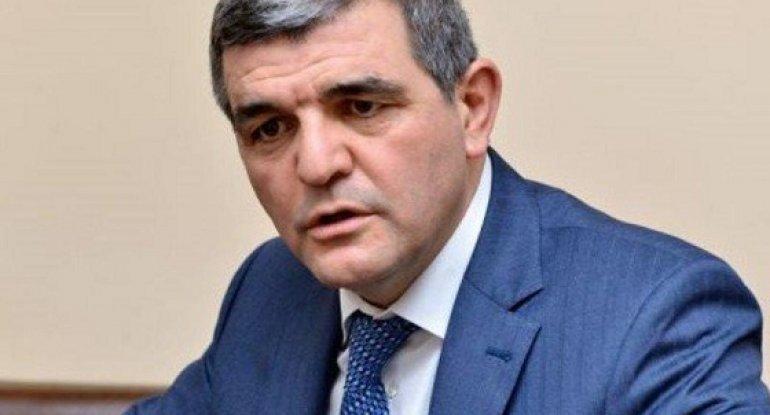 Deputat: Qələbənin üzərinə kölgə salınmasına imkan verməməliyik