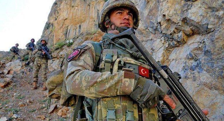 Türkiyə sülhməramlıları Qarabağa niyə gəlmədi? - Türk general AÇIQLADI - MÜSAHİBƏ