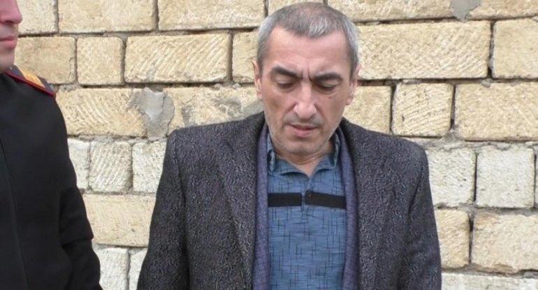 """""""Əmioğlu""""nun ŞOK cinayətləri üzə çıxdı"""