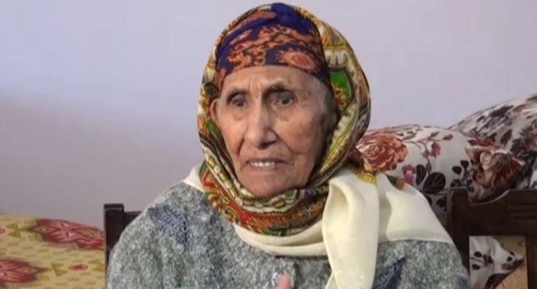 Azərbaycanın 131 yaşlı pensiyaçısının real yaşı 95 çıxdı