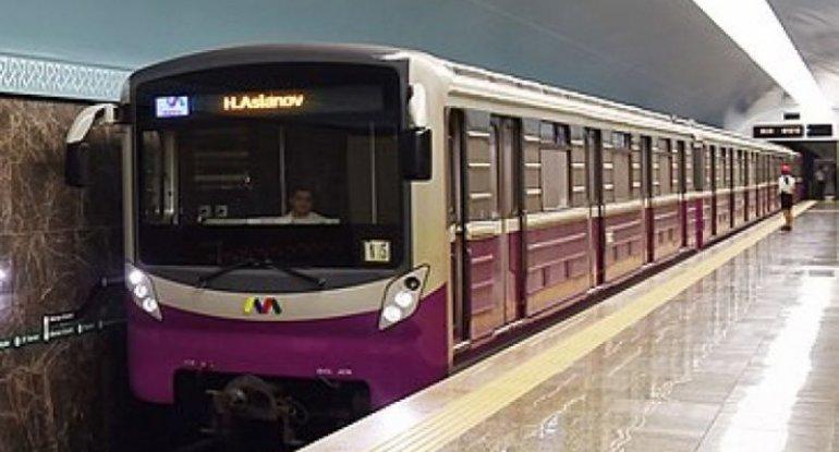 Bakı metrosunda gediş haqqı artırılır? – RƏSMİ AÇIQLAMA
