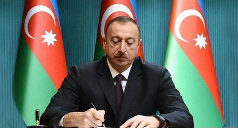 """""""AzerGold""""un Müşahidə Şurasının tərkibinin təsdiqləndi - SƏRƏNCAM"""