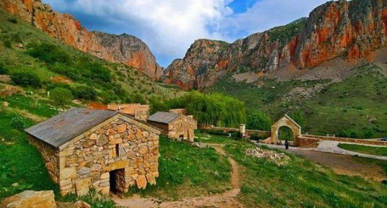 Zəngəzur dəhlizi Azərbaycanla Türkiyə arasında məsafəni nə qədər qısaldacaq? - VİDEO
