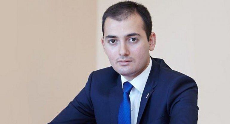 Paytaxt klubu Azərbaycan Premyer Liqasından imtina etdi - SİYAHI