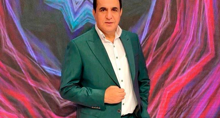 """Manaf Ağayev: """"Günel hər şeyimi əlimdən aldı"""" - VİDEO"""