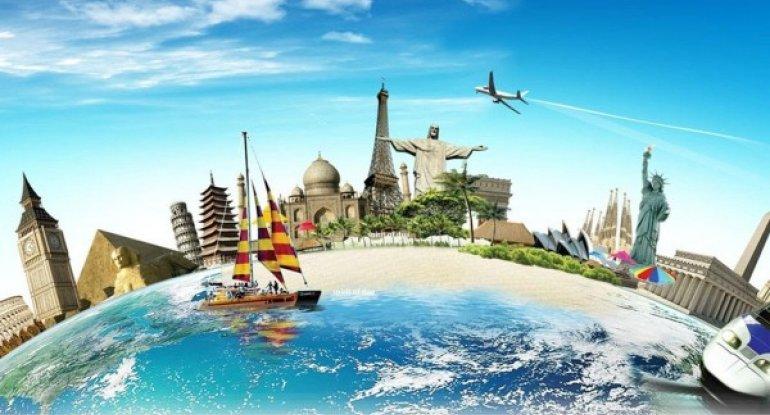 Türkiyədən pandemiya dövründə turizmlə bağlı daha bir yenilik
